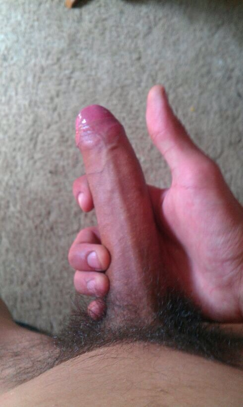 Teen Boy Cock Selfie /images/Logan/Logan (6).jpg