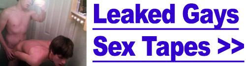 leked gay sex tapes -- camboysecrets
