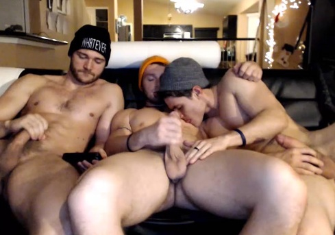 images bros-instead-of-hoes cam studs-wank-together .jpg