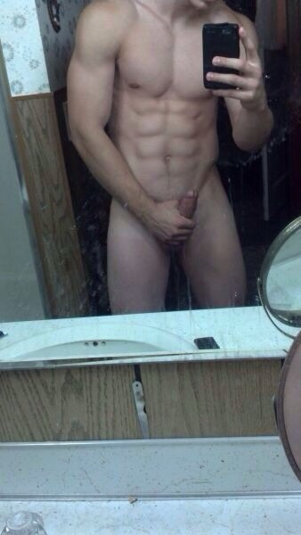 home pic naked men self pic