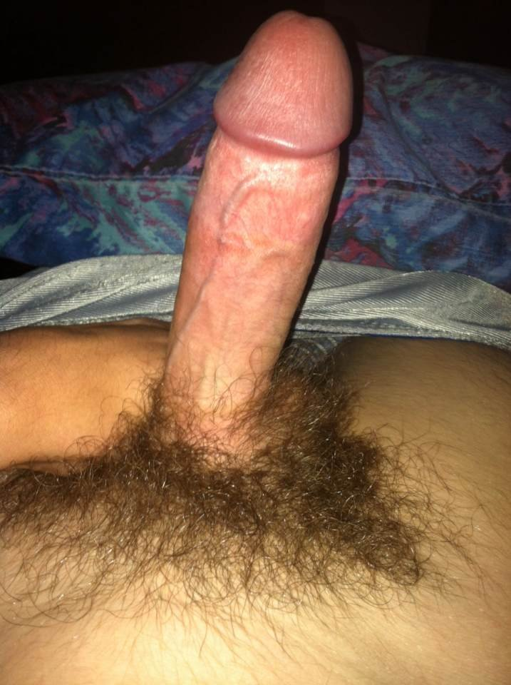 Private Nude Teen Boy Selfies of cocks
