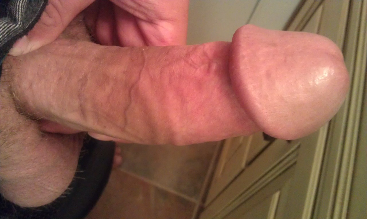 private dick self pics for free
