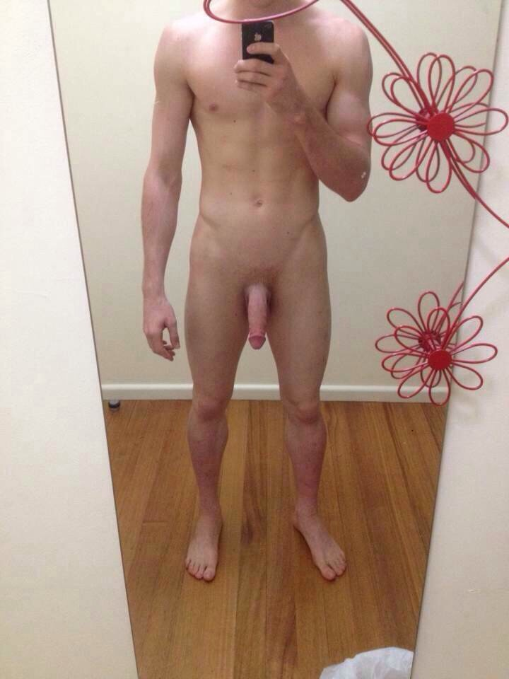 Nude-Penis-Handy-Pic